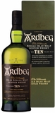 Ardbeg 10 Year Old Single Malt Scotch 750ML