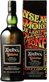Ardbeg Grooves Single Malt Scotch