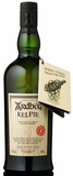 Ardbeg Kelpie Committee Release Single Malt Scotch- LIMIT ONE