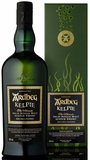 Ardbeg Kelpie Single Malt Scotch