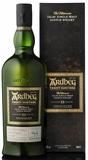 Ardbeg Twenty Something 23 Year Old Single Malt Scotch