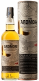 Ardmore Legacy Single Malt Scotch