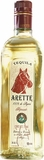 Arette Tequila Reposado 750ML