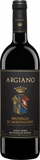 Argiano Brunello di Montalcino 750ML 2011