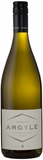 Argyle Chardonnay (case of 12) 2014
