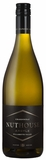 Argyle Nuthouse Chardonnay 2013