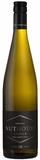 Argyle Nuthouse Riesling 750ML 2012