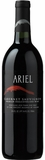 Ariel Cabernet Sauvignon Non Alcoholic Wine (case of 12)