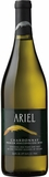 Ariel Chardonnay Non Alcoholic Wine (case of 12)