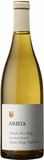 Arista Russian River Chardonnay 2014
