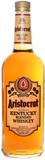 Aristocrat Blended Whiskey 1L