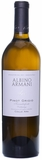 Albino Armani Pinot Grigio Colle Ara 750ML (case of 12)