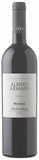 Albino Armani Valpolicella Ripasso 750ML (case of 12)