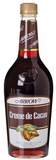 Arrow Cr�me de Cacao Dark 1L