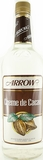 Arrow Cr�me de Cacao White 1L
