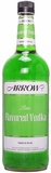 Arrow Lime Flavored Vodka 1L