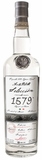 ArteNom Seleccion de 1579 Blanco Tequila 750ML