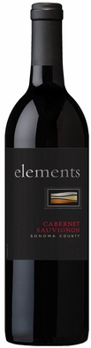 Artesa Carneros Elements Cabernet Sauvignon 2011