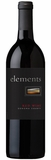 Artesa Carneros Elements Red Blend 2012