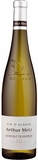 Arthur Metz Gewurztraminer (case of 12)
