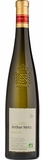 Arthur Metz Riesling (case of 12)
