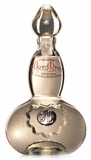 Asombroso Silver Tequila (case of 6)