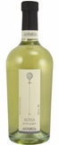 Astoria Alisia Pinot Grigio 750ML