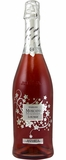 Astoria Moscato Malvasia Sparkling (case of 12)