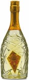 Astoria Sparkling Moscato (case of 12)