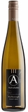 Astrolabe Pinot Gris 2013 (Case of 12)