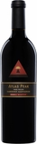 Atlas Peak Howell Mountain Cabernet Sauvignon 2008