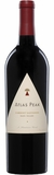 Atlas Peak Napa Valley Cabernet Sauvignon 2009