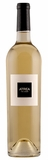 Saracina Atrea the Choir White Wine 2015