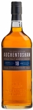Auchentoshan 18 Year Old Single Malt Scotch