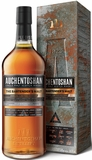 Auchentoshan Bartenders Edition Single Malt Whisky 750ML