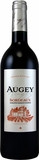 Augey Red Bordeaux Wine 750ML