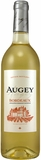 Augey White Bordeaux Cardboard (Case of 12)