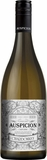 Auspicion Chardonnay (case of 12)