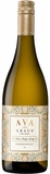 AVA Grace Chardonnay 750ML