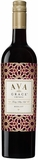 AVA Grace Merlot (case of 12)