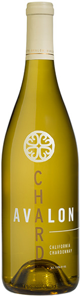 Avalon Chardonnay 750ML