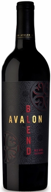 Avalon Red Blend