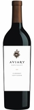 Aviary Napa Valley Cabernet Sauvignon 750ML 2016