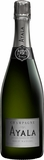 Ayala Brut Nature Champagne (case of 12)
