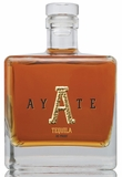 Ayate Reposado Tequila 750ML