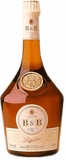 B&B Dom Liqueur (case of 12)