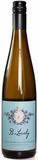 B Lovely Late Harvest Riesling 750ML (case of 12)