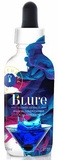 b'Lure Butterfly Pea Flower Extract