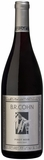 B.R. Cohn North Coast Pinot Noir 2014