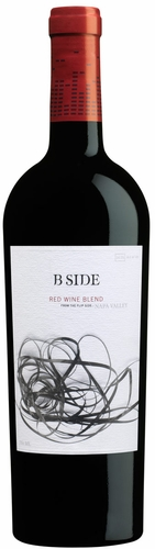 B-Side Red Blend Wine